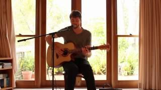 Nick Murray - Window To The Sky (Kim Churchill)