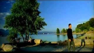 Aaja Sajjna   Rahat Fateh Ali Khan
