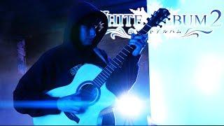 White Album 2 OST - White Album - Fingerstyle Guitar Cover