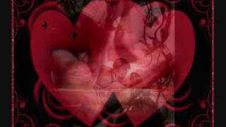 Aimer d'Amour  Garou