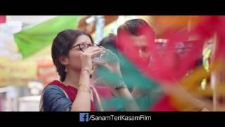 hindi new song 2016