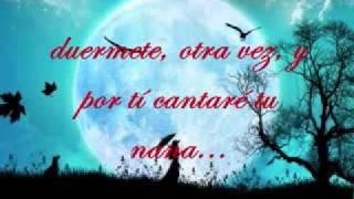 Edward's Lullaby (Nana de Bella con letra en español).flv