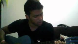 Júnior Te vivo   Luan Santana