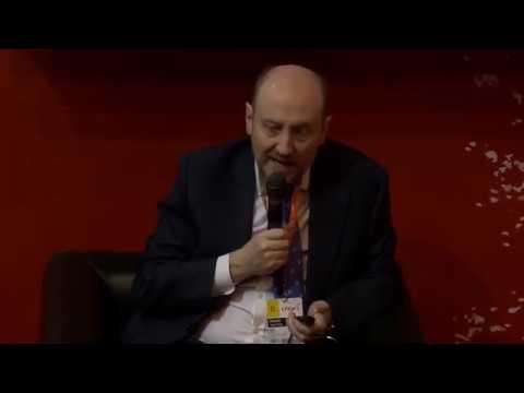El Turista cosmopolita, clave en el PEM 2018-2020