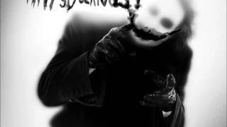 Vas - Why So Serious (Joker Dubstep)