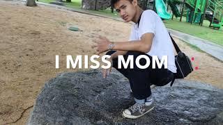 SMOKEGUY - I miss mom (Prod. Young Murda)