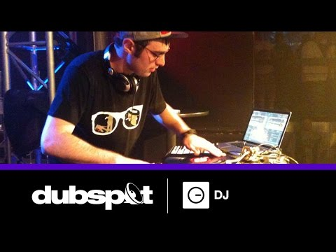 #REWIND - DJ Tutorial: The Shiftee Salsa School of Scratch - Chops and Stabs