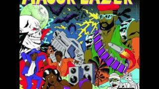 Halo (reggaeremix) - Major Lazer / Elephant Man