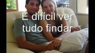 Juntos para sempre!!!.wmv
