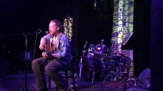 Tyler Childers - Feathered Indians