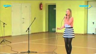 Nr 8 - Katarzyna Guentzel