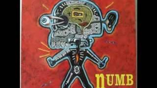 Hammerbox-Trip-