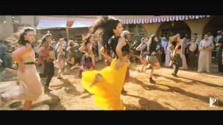Mashala.song hindy.sharo khan.2015
