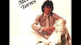 Alvaro Torres . ( PIENSO EN TI)