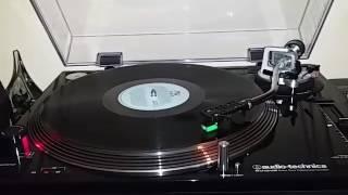 Hit mix 86