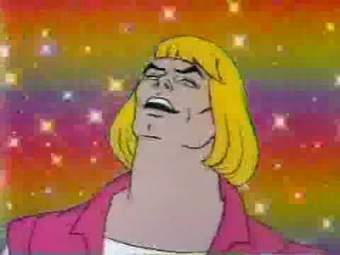 He-Man Sings: Video Gallery (Sorted by Comments)   Know ...