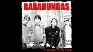 Barahundas - Amor Aburrido