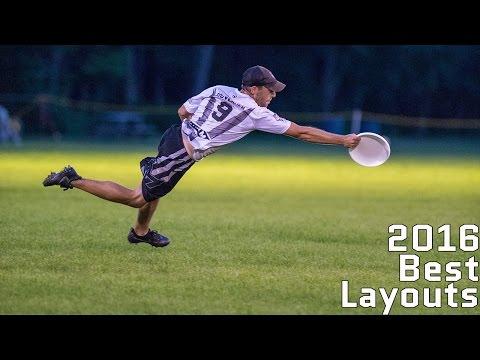 Best Layouts 2016, Pt. 2
