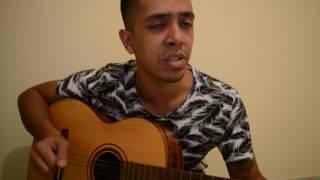 Renato Vianna - Açúcar | Fim de Tarde (Acústico)  - Igor Garcia (Cover)