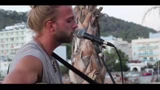 Brad James Swainston - One Dance (Live from Kasbah, Ibiza) (Drake, Wizkid & Kyla Cover)