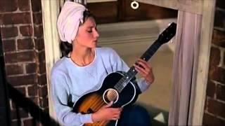 #YellowTV Audrey Hepburn - Moon River