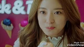 Boo ja cute chat sound/ Kakaotalk sms ringtone hwayugi/ Có link download bên dưới cho bạn nào cần