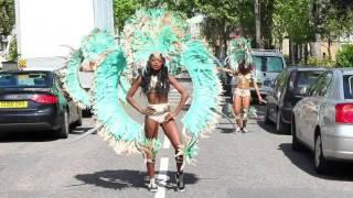 EAZZY  KPAKPOSHITO - DANCE VIDEO