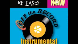 (Karaoke) (Instrumental) Chained - in the Style of The Xx