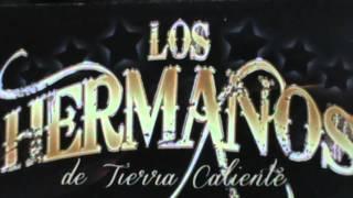 """Los Hermanos De Tierra Caliente """"El Carrito"""""""