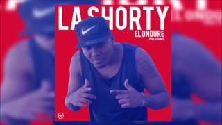 El Ondure - La Shorty - Genesys Music 2016 (Prod. Dj Conds) (Official Audio)