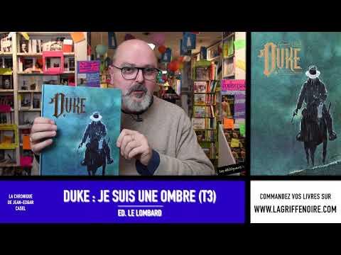 Vidéo de Yves H.