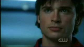 Smallville: Clois- Things I'll Never Say