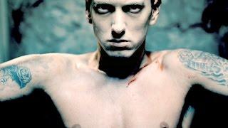 Eminem - Medicine Ball (Music Video)