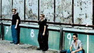 Depeche Mode & Duran Duran (Mash-Up)