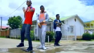 ▶ Love aminao Odyai,Lain'J YouTube rad niaina