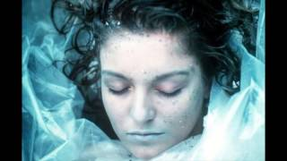 Twin Peaks - Laura Palmer's Theme  Cover ( except)