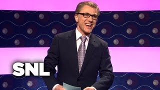 What Have You Become? - SNL