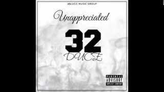 "32""Duce - Unappreciated"
