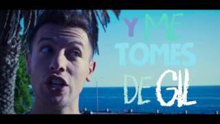 DEO - Ya Fue (Remake) | Lyric Video