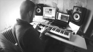 Paris Blohm ft. Taylr Renee - Left Behinds (FADI    KLINKO Acoustic)