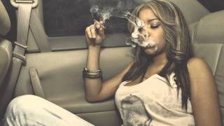ScHoolboy Q - Hands On The Wheel [Official Remix] Feat. A$AP Rocky, Ke'Ondris