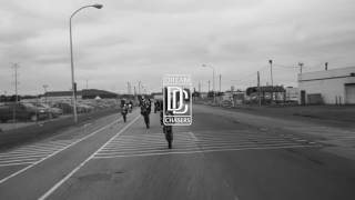 Meek Mill - Love For Real ft. Hardo [CDQ/HD]