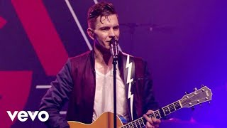Andy Grammer - Back Home (Live on the Honda Stage)