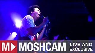 The Temper Trap - Love Lost | Live in Sydney | Moshcam