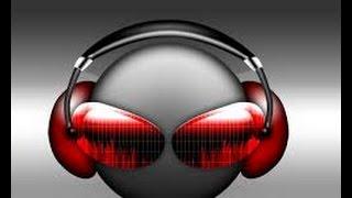 cheer hip hop mix #02 2017