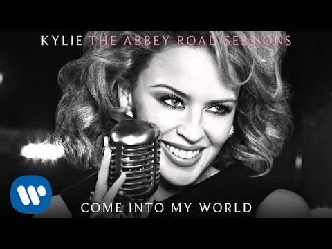 kylie-minogue-come-into-my-world-the-abbey-road-sessions-kylie-minogue