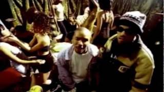 Luniz ft. Redman - Hypnotize | Official Video