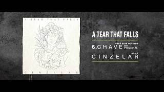 A Tear That Falls - Chave Part. Proudon N.