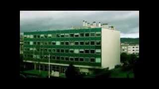 Coldplay - Clocks (Techno Remix)