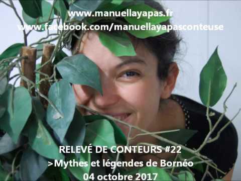 Vidéo de Guillaume Duprat